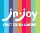 logo_jn-joy