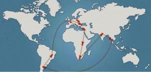 map-2012