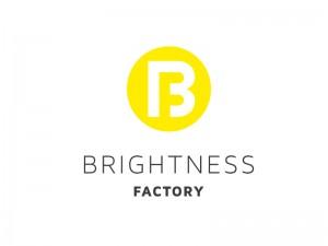 Logo Brightness