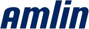 Logo_Amlin