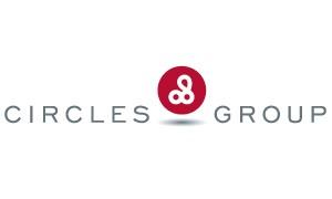 Logo_CirclesGroup