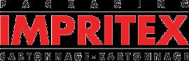 Logo_Impritex_SansSA_NV_N_485C