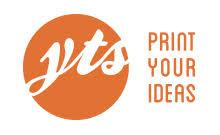Logo_YTS