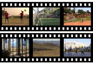Photo video's